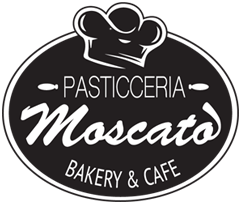 Moscato Bakery & Cafe