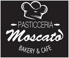 Moscato Bakery & Cafe